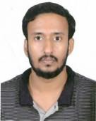abhishekverma's picture