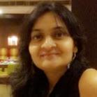 purnima's picture