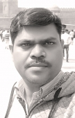 rahulsalve's picture