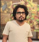 Pinaki Ranjan Bera's picture