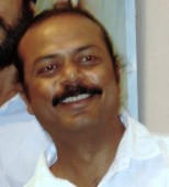 kamalnath's picture
