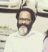 pradipsarkar's picture