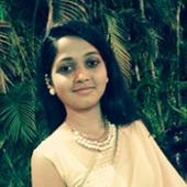 monali khatale's picture