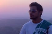 Sourabhnema's picture