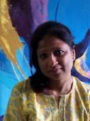 vishwajyoti's picture