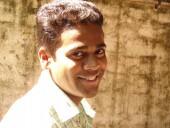 satyajeet's picture