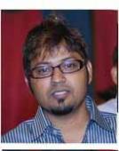 deepakambuj's picture