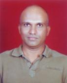 SanjaySarfare's picture