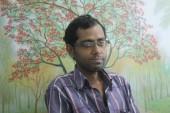 shuvankar's picture