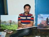 VikashSingh6011's picture