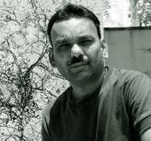 bhaskarrao's picture