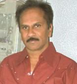 vishalandra dakur's picture