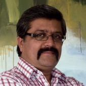 hrdevulapalli's picture