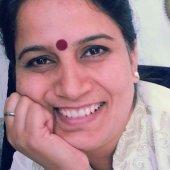 soniakumar's picture