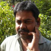 uttammanna's picture
