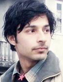 shivkumar's picture