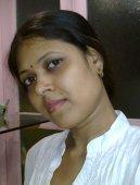 jayasrijana's picture