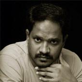 dewakarchandran's picture