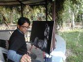 mahesharts's picture