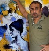 Kishore Pratim Biswas's picture