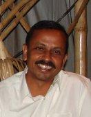 asitkumarsingh's picture