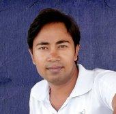 nihardebnath's picture