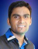 Sandeep Suneriya's picture