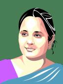 ShobhaSharma's picture