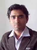 Manish Sharma's picture