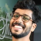 sanooj's picture
