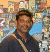 ramkrishna's picture