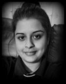 Sreya Gupta's picture