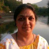 swatikale's picture
