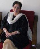 Gagan Arora's picture