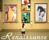 Renaissance's picture