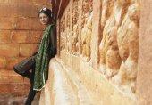 Amrita Sen's picture