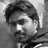 Sanjay Lokhande's picture