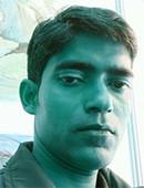 Sujitartzolo@7's picture