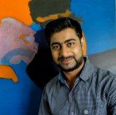 ravindraparkhi's picture