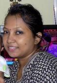 sucharita's picture