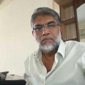 Sikandar Mulla's picture