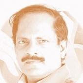 RanjitK's picture