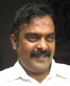 ganeshdoddamani's picture