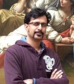 AjitD's picture