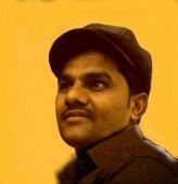 Navnath Ramdas Chobhe's picture