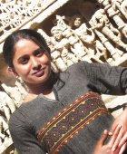 PratikshaC's picture