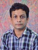 KishoreK's picture