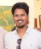 SandipM's picture