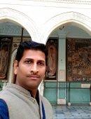 VivekNimbolkar's picture