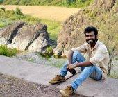 Ashokdas's picture